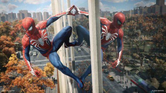 Marvel's Spider-Man Remastered – Recensione