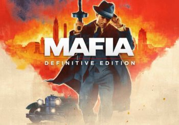 Mafia: Definitive Edition - Recensione