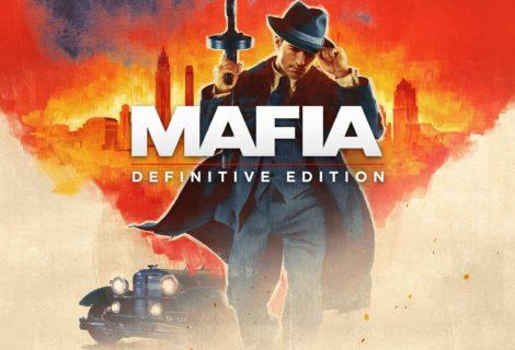 Mafia: Definitive Edition - lista trofei