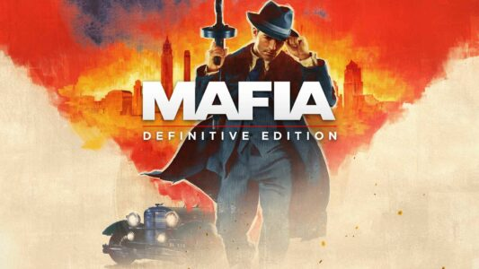 Mafia: Definitive Edition – Recensione