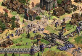 Age of Empires III: Definitive Edition - Recensione