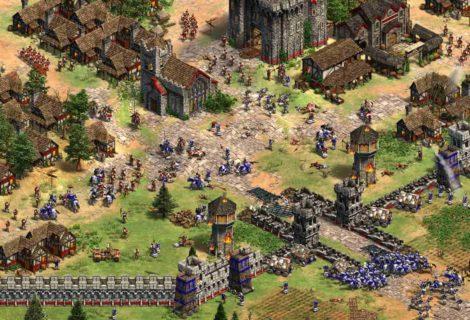 Age of Empires III: Definitive Edition - Recensione