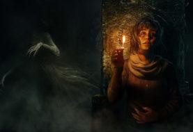 Amnesia: Rebirth - Recensione