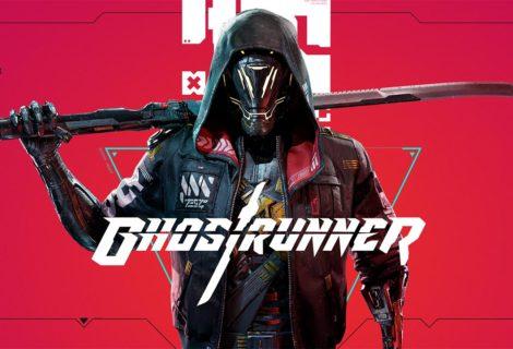 Ghostrunner - Lista Trofei