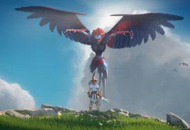 Immortals: Fenyx Rising avrà le microtransazioni?