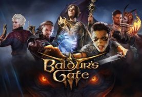 Baldur's Gate III - Anteprima Early Access
