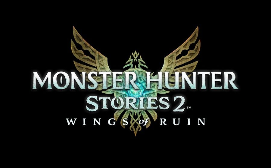Monster Hunter Stories 2: Wings of Ruin, dettagli Switch