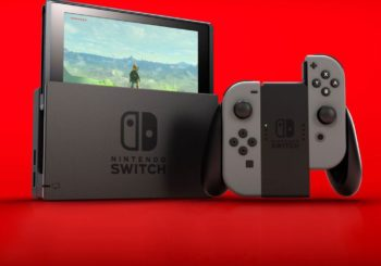 Nintendo Switch Pro: Titoli esclusivi già al via?