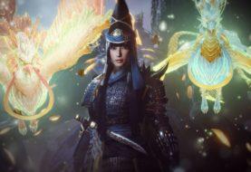 Nioh 2: Oscurità nella Capitale – Recensione