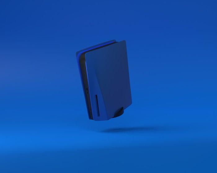 PlayStation 5: durerà 5-7 anni, secondo Sony