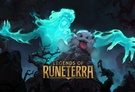Legends of Runeterra - Arriva il team Gamesource United Fluft