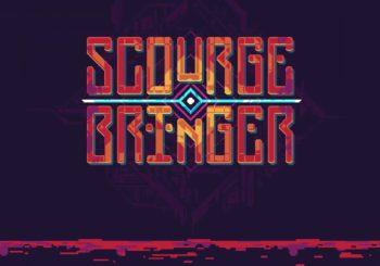 ScourgeBringer - Recensione