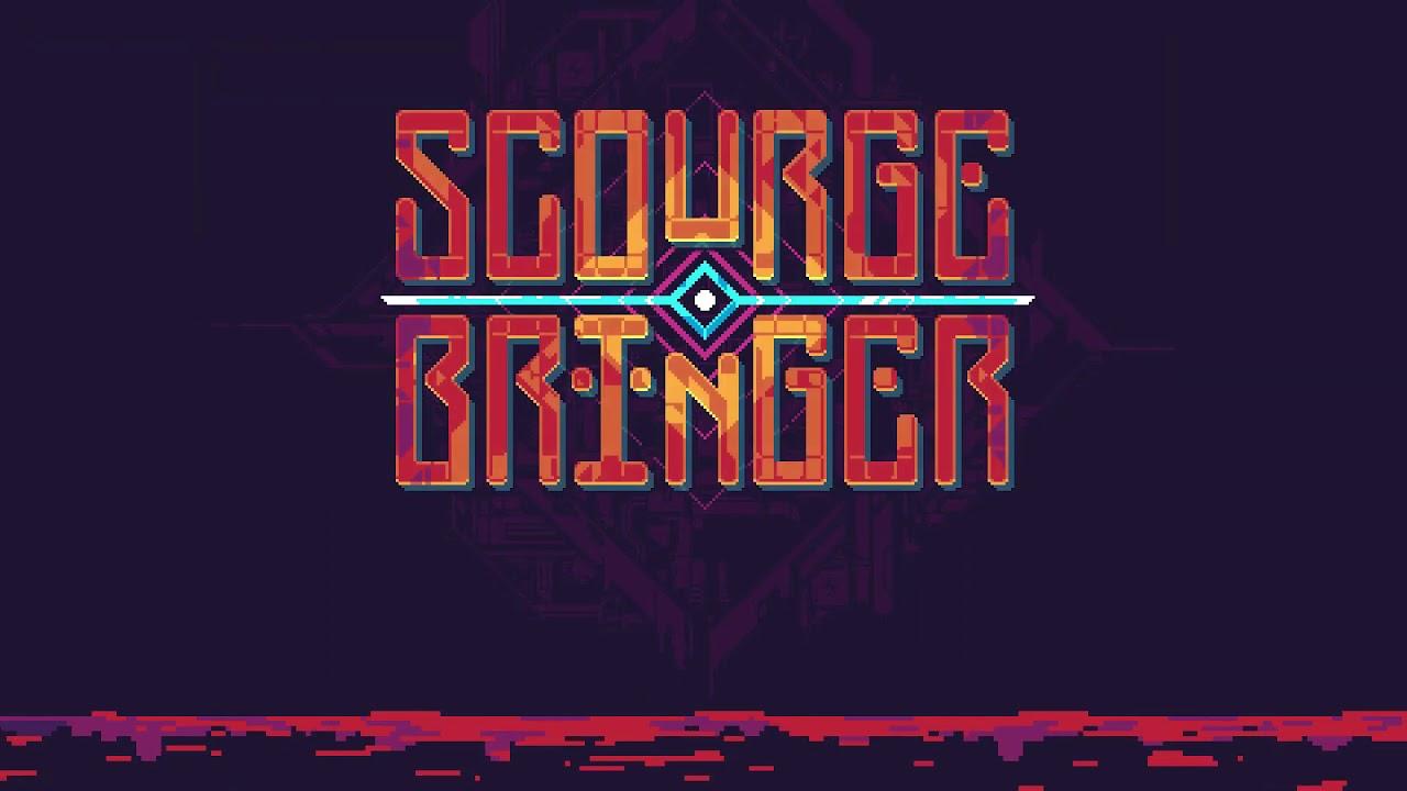 ScourgeBringer – Recensione