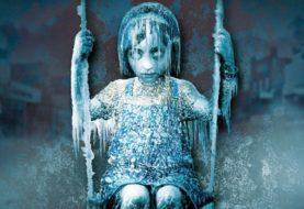 Silent Hill Shattered Memories avrà un seguito?
