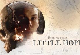 The Dark Pictures: Little Hope - Guida ai trofei