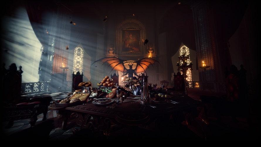 Baldur's Gate 3 - Recensione Early Access