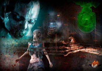 I migliori giochi horror della generazione