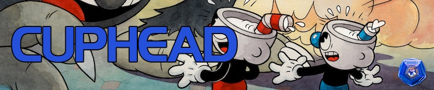 ps4 xbox one cuphead