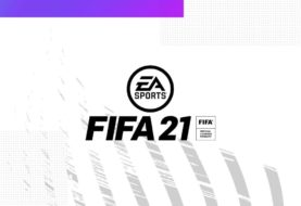 FIFA 21, al via oggi la Season 4 e le Icon Swap 2!