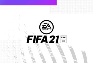 FIFA 21 è disponibile da oggi in versione Ultimate e Champions!