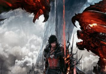 Final Fantasy XVI: ecco il sito ufficiale