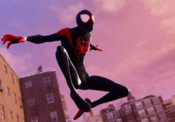 """Spider-Man: Miles Morales, ecco il """"nuovo"""" costume"""