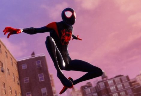 Spider-Man: Miles Morales - Dove trovare Stan Lee