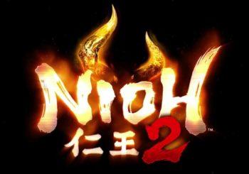 Nioh 2 Remastered per PS5: pubblicato nuovo gameplay
