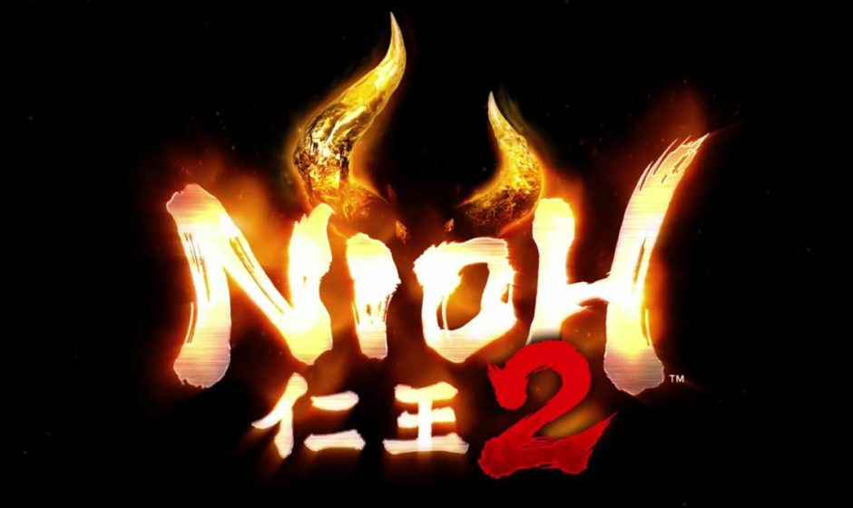 Nioh 2 – Lista Trofei