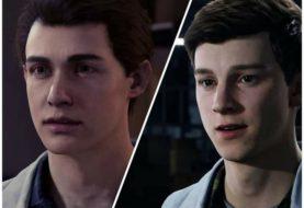 Marvel's Spider-Man: Insomniac riceve minacce di morte per il reface di Peter