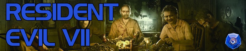 ps4 xbox one re7