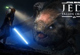 Star Wars Jedi: Fallen Order, novità in arrivo?
