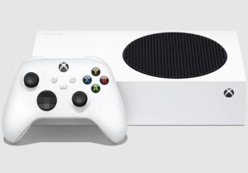 XBox farà nuove acquisizioni in futuro