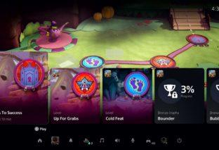 La nuova UI di PS5 manderà in soffitta il PC?