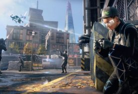 Watch Dogs: Legion, 5 cose da sapere