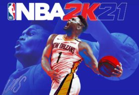 NBA 2K21 Next Generations - Recensione