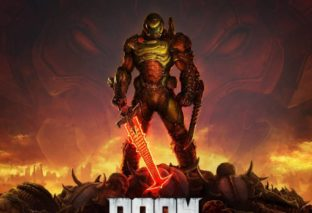 DOOM Eternal: la data di uscita su Nintendo Switch