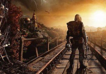 Metro Exodus: in arrivo le versioni next gen!