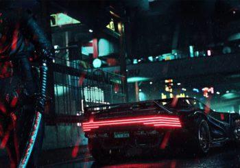 Cyberpunk 2077: il cross-save dei salvataggi!