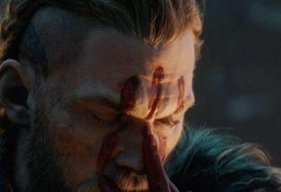 Assassin's Creed Valhalla: nuovi bug dall'ultima patch