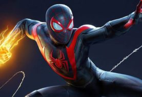 Spider-Man: Miles Morales - Lista trofei