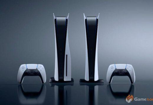 PlayStation 5 - Recensione PS5