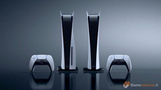 PlayStation 5 – Recensione PS5