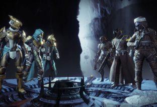 Destiny 2: rimandate di nuovo le Prove di Osiride