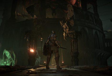Demon's Souls - 5 consigli su come affrontarlo