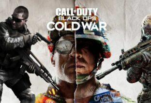 Call of Duty, la modalità Zombie presto stand alone
