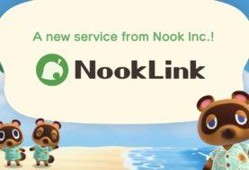 Animal Crossing: aggiornato il catalogo NookLink