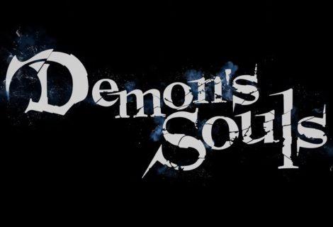 Demon's Souls Remake - Lista trofei