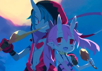 Disgaea 6: Defiance of Destiny, nuovo trailer