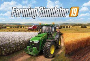 Farming Simulator: in arrivo un DLC gratis